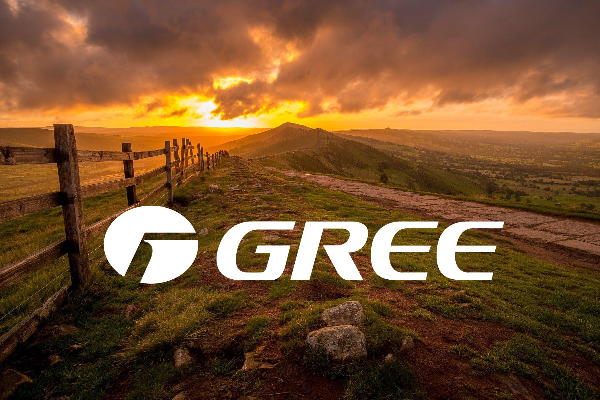Objaśnienie funkcji klimatyzatorów marki  GREE. Na co zwrócić uwagę.